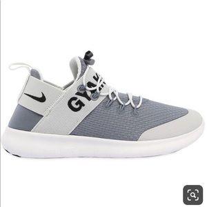 Nike Gyakusou women shoes